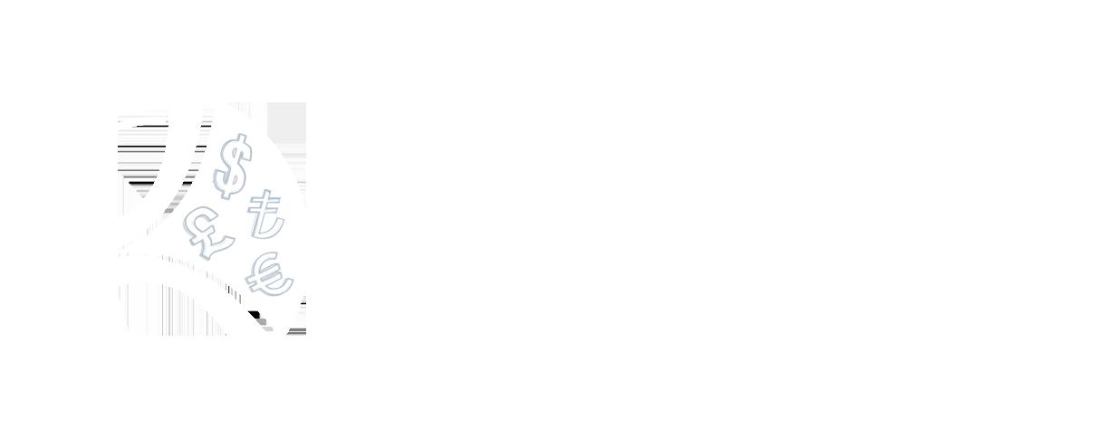 Canlı döviz kurları, altın fiyatları, pariteler ve haberler - Kurlarim.com