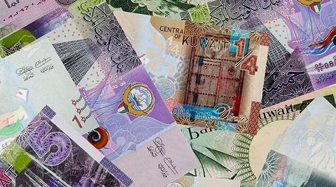 Kuveyt Dinarı neden değerli?