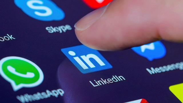 Microsoft LinkedIn'i kapatıyor
