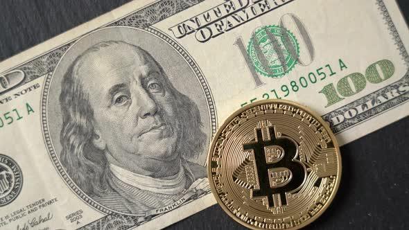 Bitcoin tüm zamanların zirvesinde